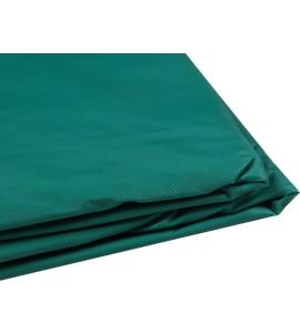 Afdekzeil groen 7ft