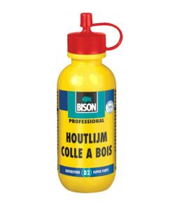 Bison Houtlijm D2