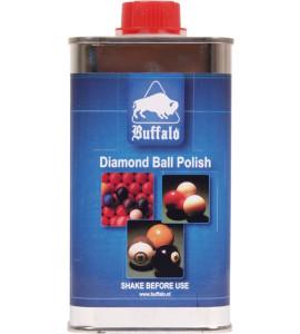 Ballen Polier Diamond