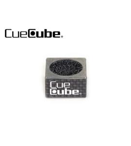 Pomerans Shaper Cue Cube