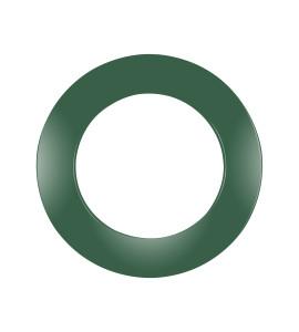 Dart Doelbeschermring Groen