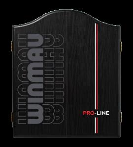 Dart Kast Winmau Pro-Line