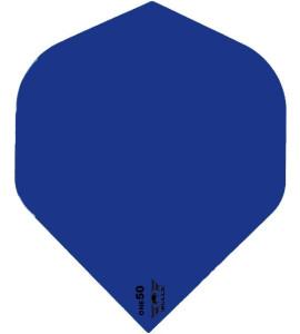 Dart Veer Bull's ONE50 - Blauw