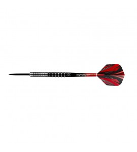 Darts Harrows Cobalt 90%