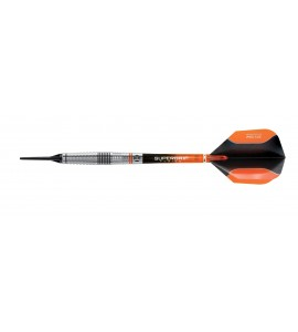 Darts Harrows Verve