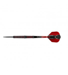 Darts Harrows Wolfram Infinity
