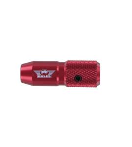 Darts Shaft Extractor of Puntenverwijderaar - rood