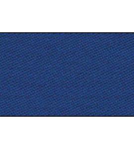 Biljartlaken Simonis 300 Rapide Delsa blauw