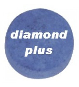 Pomerans Diamond Plus