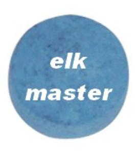 Pomerans Elk Master
