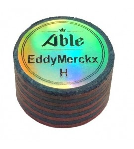 Pomerans Able Eddy Merckx Hard