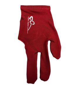 Handschoen F.Caudron Bordeaux - Rechterhand