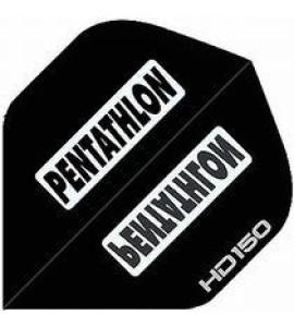 Penthathlon HD 150 HD-3