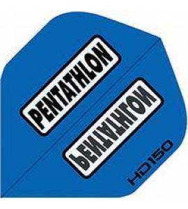 Penthathlon HD 150 HD-4