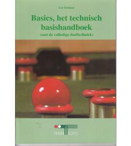 Handleiding Basics Doeltechniek
