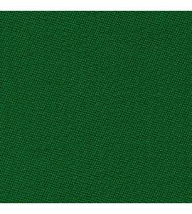 Biljartlaken Simonis 300 Rapide Empire groen