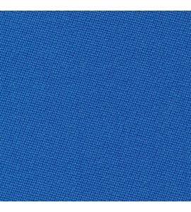 Biljartlaken Simonis 300 Rapide Prestige Blue