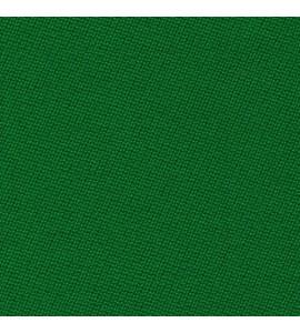 Biljartlaken Simonis 300 Rapide Groen/geel