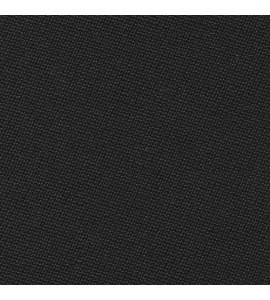 Poollaken Simonis 760 Zwart