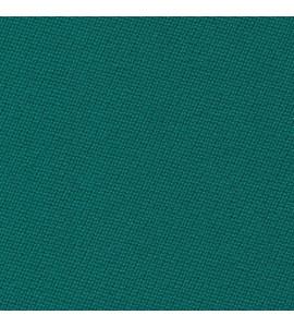 Poollaken Simonis 760 Groen/blauw