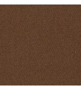 Poollaken Simonis 760 Chocolade