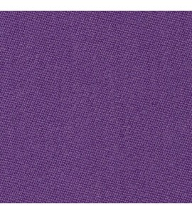 Poollaken Simonis 760 Purper