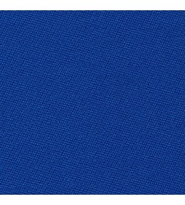 Poollaken Simonis 760 Koningsblauw