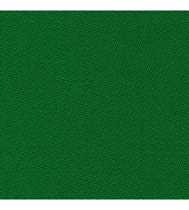 Poollaken Simonis 760 Groen/geel