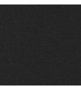 Poollaken Simonis 860 Zwart