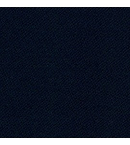 Poollaken Simonis 860 Marineblauw