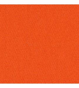 Poollaken Simonis 860 Oranje