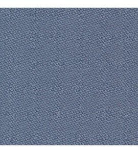 Poollaken Simonis 860 Powder Blauw