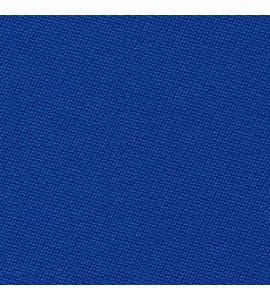 Poollaken Simonis 860 Koningsblauw