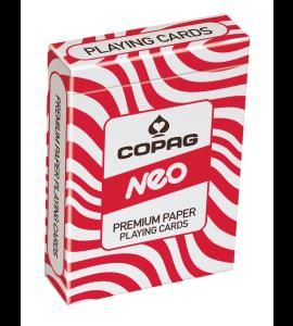 Pokerkaarten Copag NEO Waves