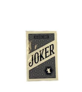 Kaartspel JOKER bridge blauw/Frans