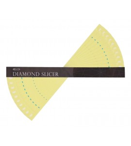 Kamui Diamond Slicer - 2m85 Match