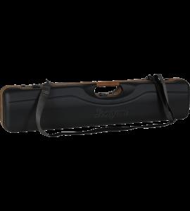 Koffer Longoni Skipper 2/4 + verlengstukken