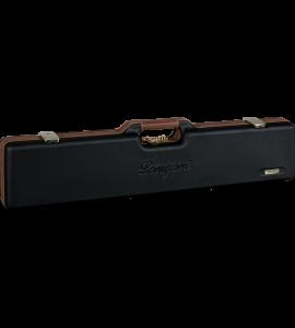 Koffer Longoni Vintage Lux 2/4 + verlengstukken