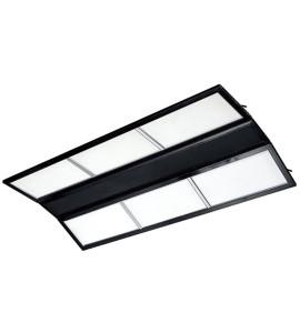 LED paneel Wings extra groot