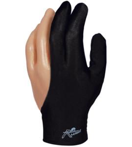 Handschoen Laperti Klittenband