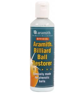 Ballen Polier Aramith Restorer