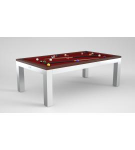 Montfort Lewis Inox Beuk Snooker