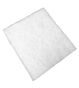 luchtreiniger-exos-filtermat.art.2267-a