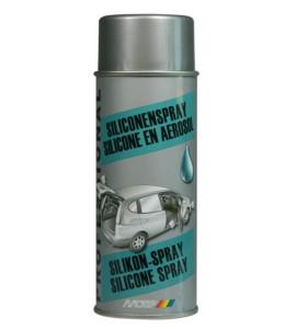 Motip Siliconenspray