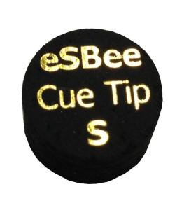 Pomernas eSBee Soft