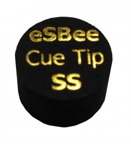 Pomernas eSBee Super Soft