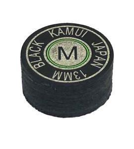 Pomerans Kamui Black M