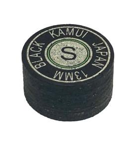 Pomerans Kamui Black S