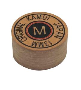 Pomerans Kamui Original M