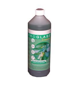 Glazenreiniger Proglass Liquid